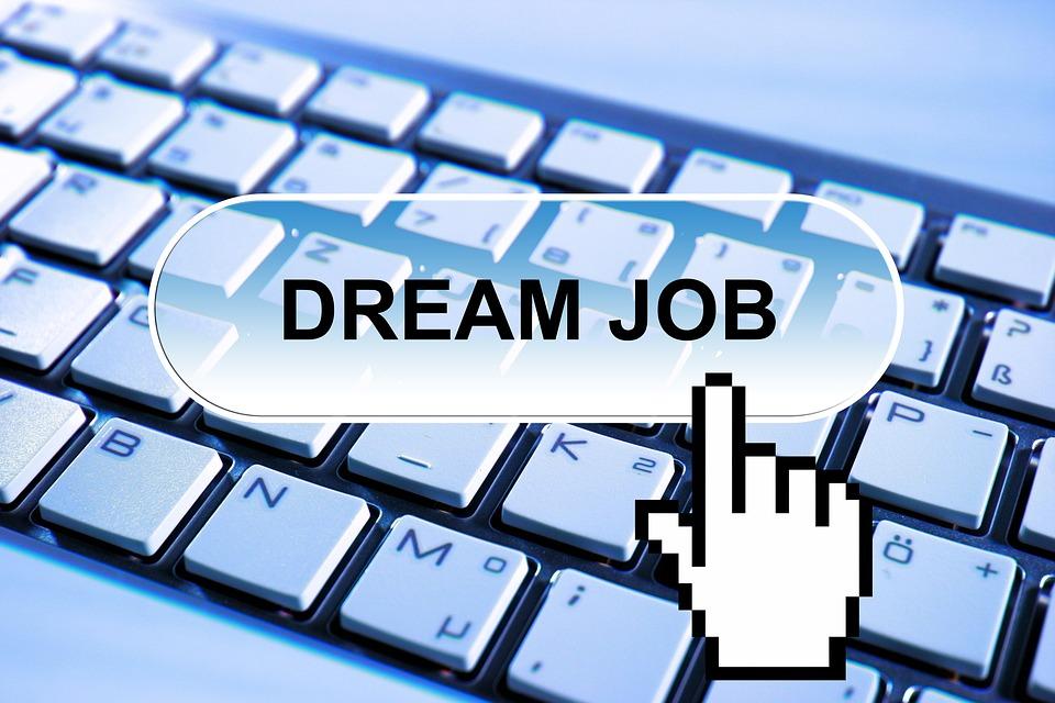 dream-job-2860022_960_720