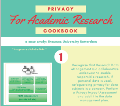 http://www.dcc.ac.uk/blog/privacy-and-academic-research-0 [last accessed 16-01-2018]