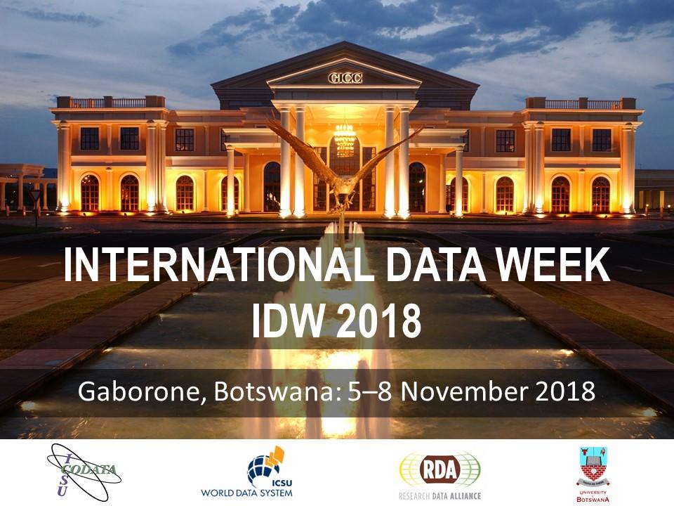 IDW2017Slide1