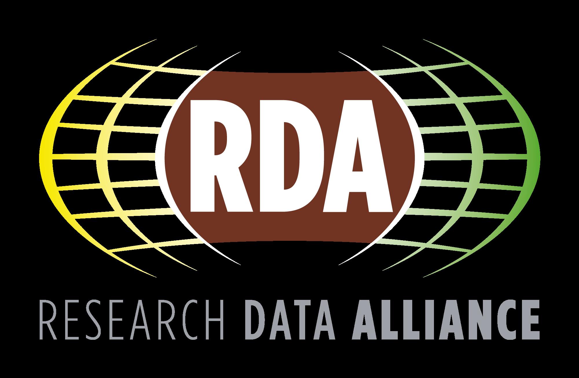 rda_logotype_hight